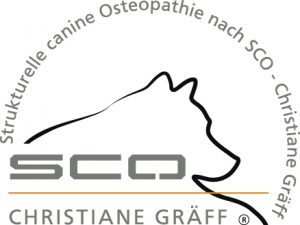 SCO-Logo_final_pfade_Zusatzzeile